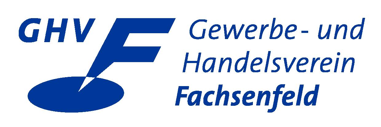 Gewerbe- und Handelsverein Fachsenfeld